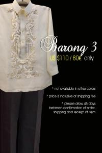 barong 3
